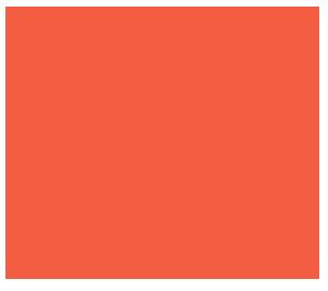 Photostoria Logo
